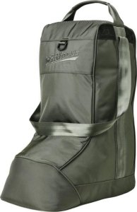 Ventilated Boot Bag