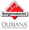 Sengemakeriet og Duxiana