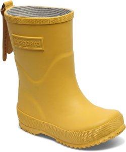 Basic Rubber Boot