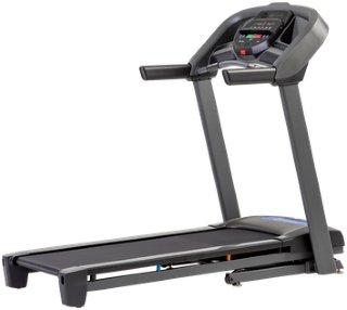 Treadmill T101