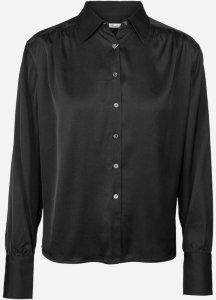 Becka Shirt