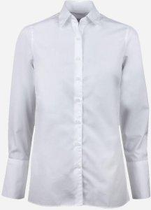 Selena Shirt