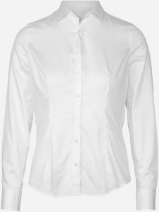 Feminine Blouse Shirt
