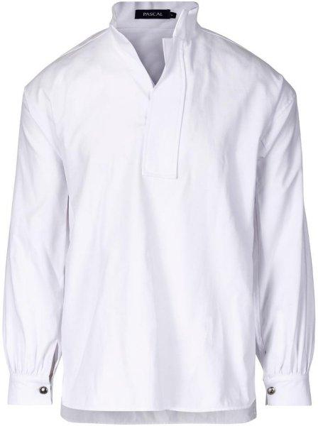 Pascal bunadskjorte (Herre)