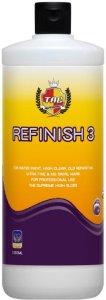 Refinish R3 1000ml
