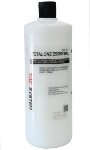 Total One Essential 1000ml