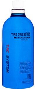 Tire Dressing 1000ml