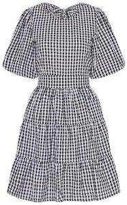 Lizzy Mini Dress