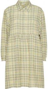 Judith Mini Dress