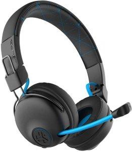 Play Wireless Headset