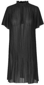 Lady SS Dress