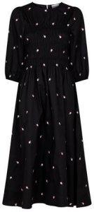 Aries Rose Dress