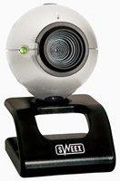 Best pris på Sweex WC002 Webcam med mikrofon Se priser før