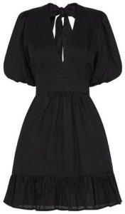 Catrina Mini Dress