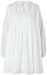 Royasine Dress