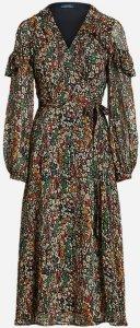 LS Junia Dress