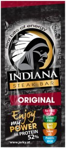 Steak Bar 20g