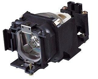 Sony Lamp til VPL-ES1/CS7
