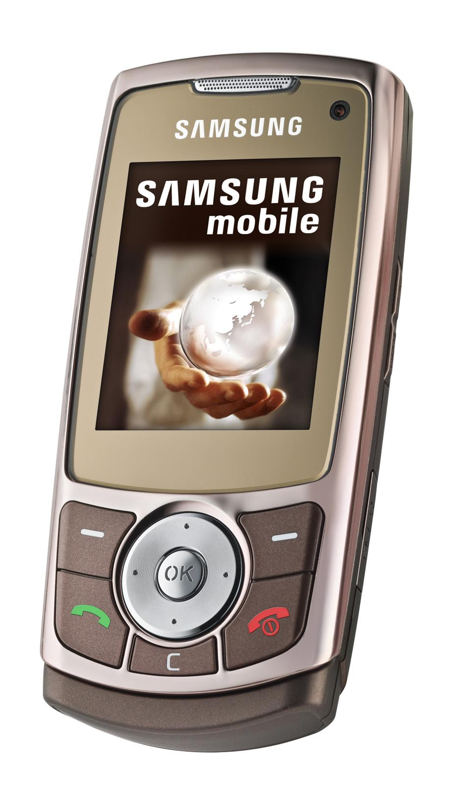 Best pris på Samsung SGH-L760 - Se priser før kjøp i Prisguiden f513c66b76442