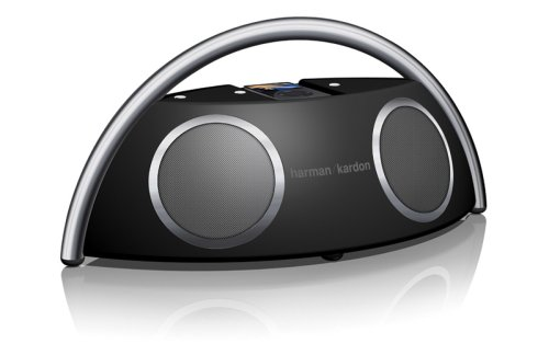 Harman/Kardon Go+Play