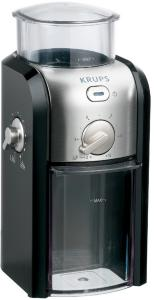 Krups GVX242 Kaffekvern