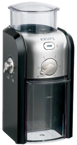 Krups GVX242