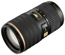 Pentax smc DA* 50-135mm f2.8 ED [IF] SDM