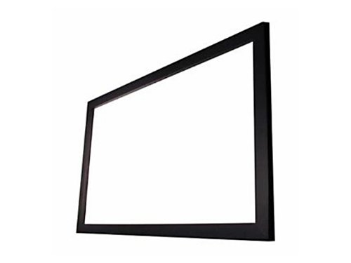 Multibrackets Framed Projection DL90