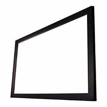 Multibrackets Framed Projection DL90