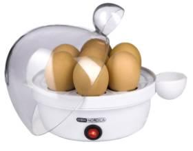 OBH Nordica Eggkoker 6728