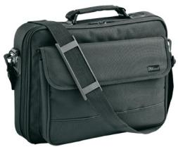 Trust Notebook Carry Bag BG-3650p