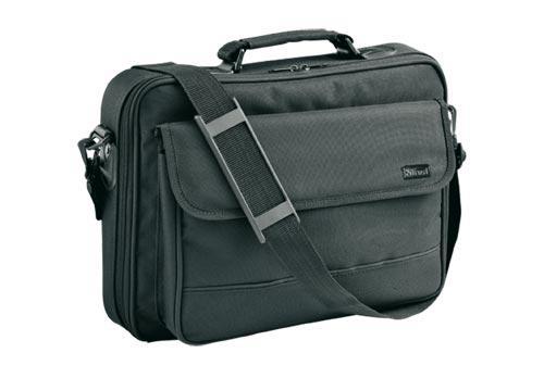 Trust Notebook Carry Bag BG-3650p