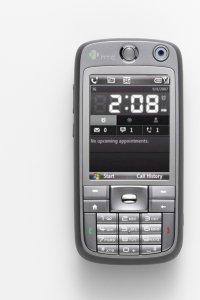HTC S730 med abonnement