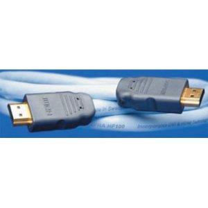 Supra HDMI-HDMI 2m