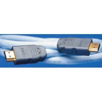 Supra HDMI-HDMI 10m