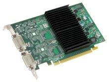 Matrox Millennium P690 PCIe 128 MB