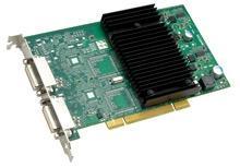 Matrox Millennium P690 PCI 128 MB