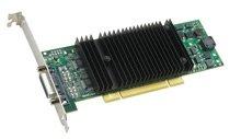 Matrox Millennium P690 Plus PCI Low-Profile 256 MB