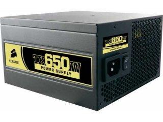 Corsair TX 650W