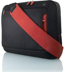 Belkin Messenger Jet/Cabernet for 15