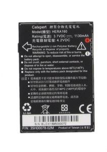 HTC Batteri til P4350