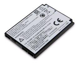 HTC Batteri til S710
