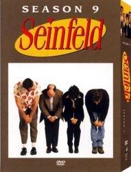 Seinfeld: Sesong 9