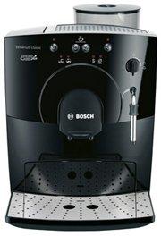 Bosch TCA5201 espressomaskin