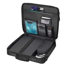 Targus Notebook Case 15/15.4