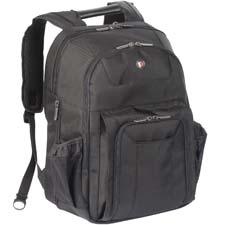 Targus Corporate Traveller Backpack