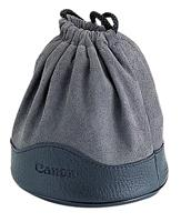 Canon Lens Case LP-814
