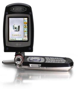 LG G7100 med abonnement