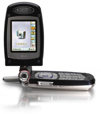 mobiltelefon best i test nettdating erfaringer