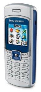 d31d5dfce LG G7100